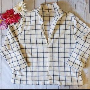 Pacer Women's Fleece Jacket